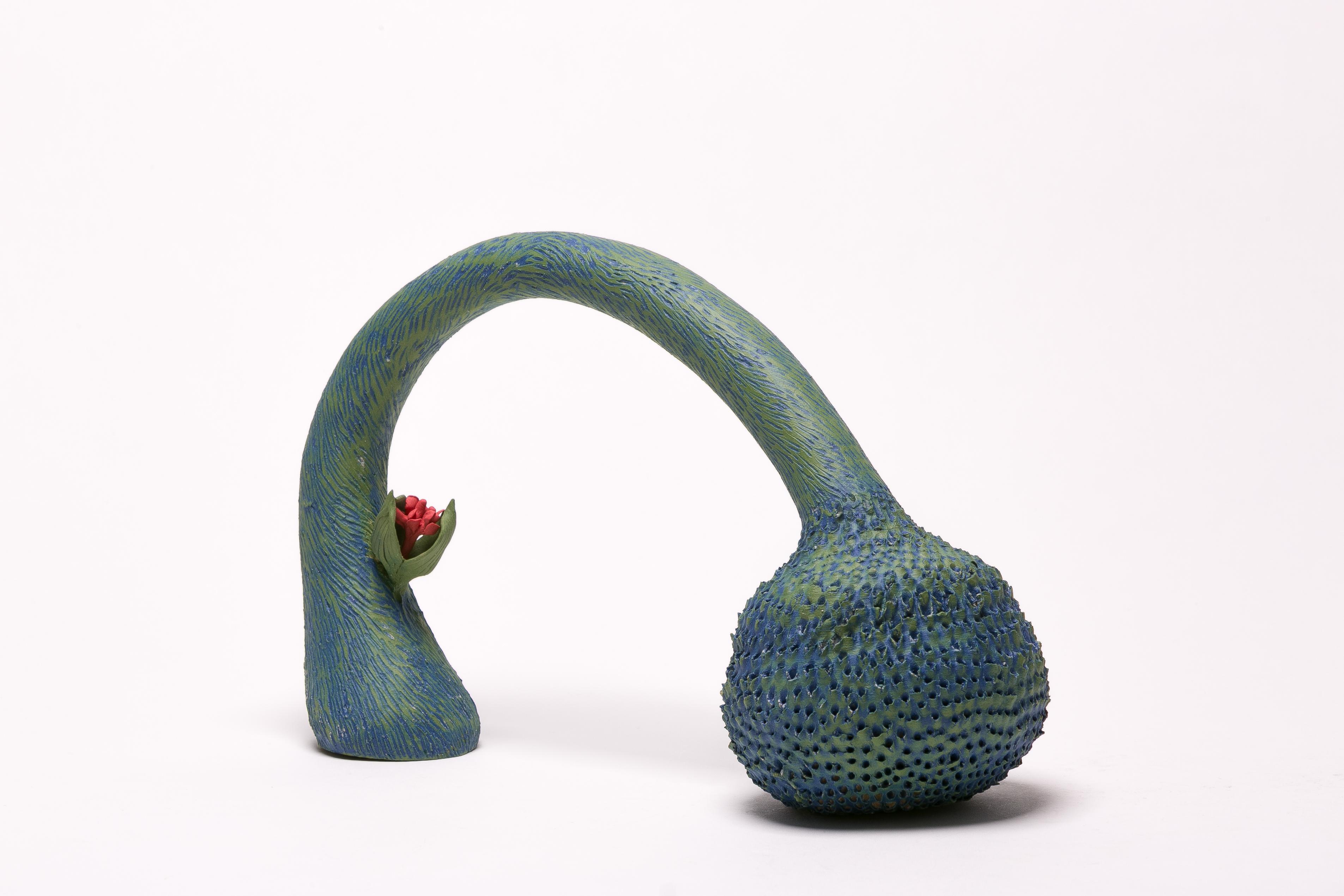 Céramiques-004