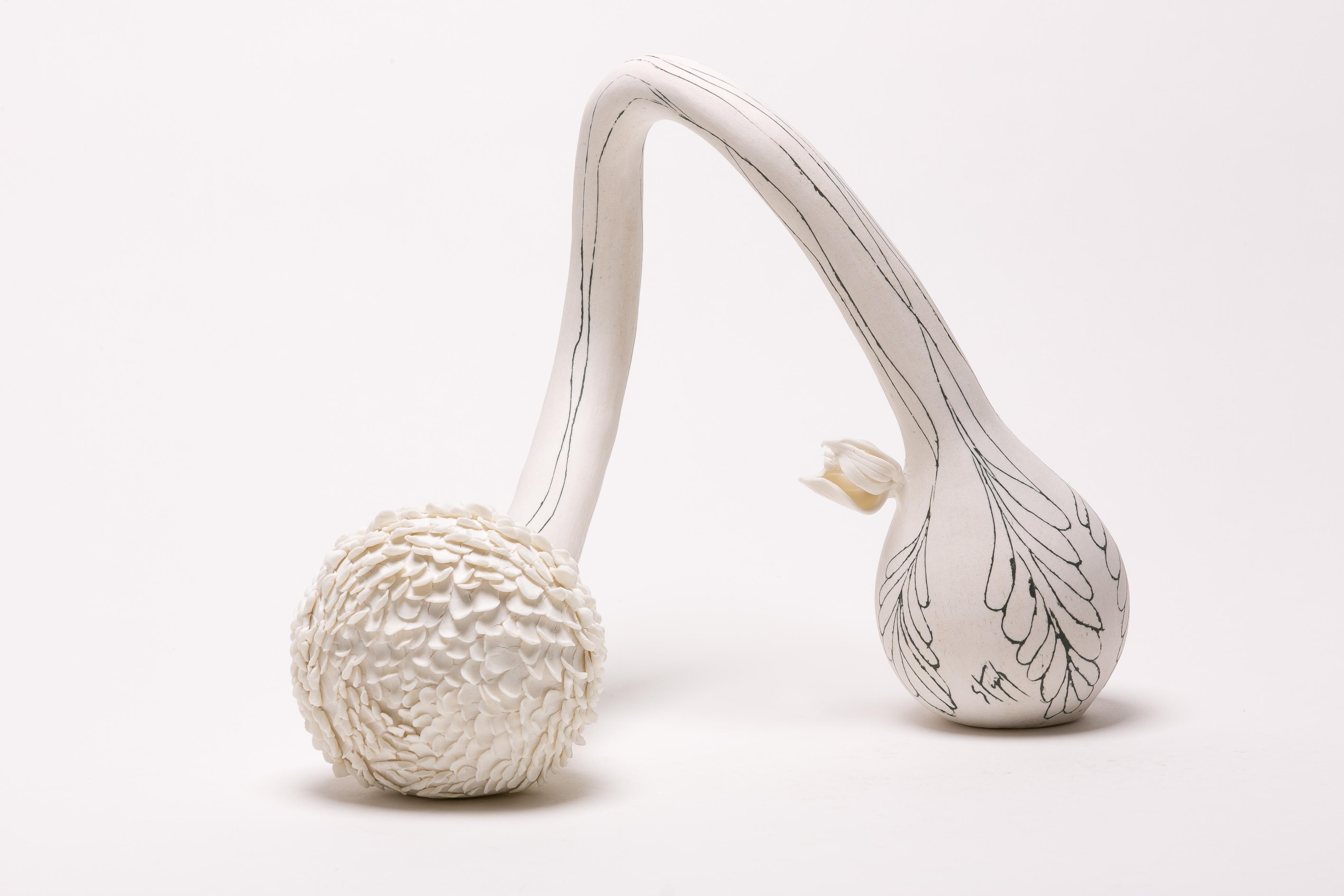 Céramiques-006