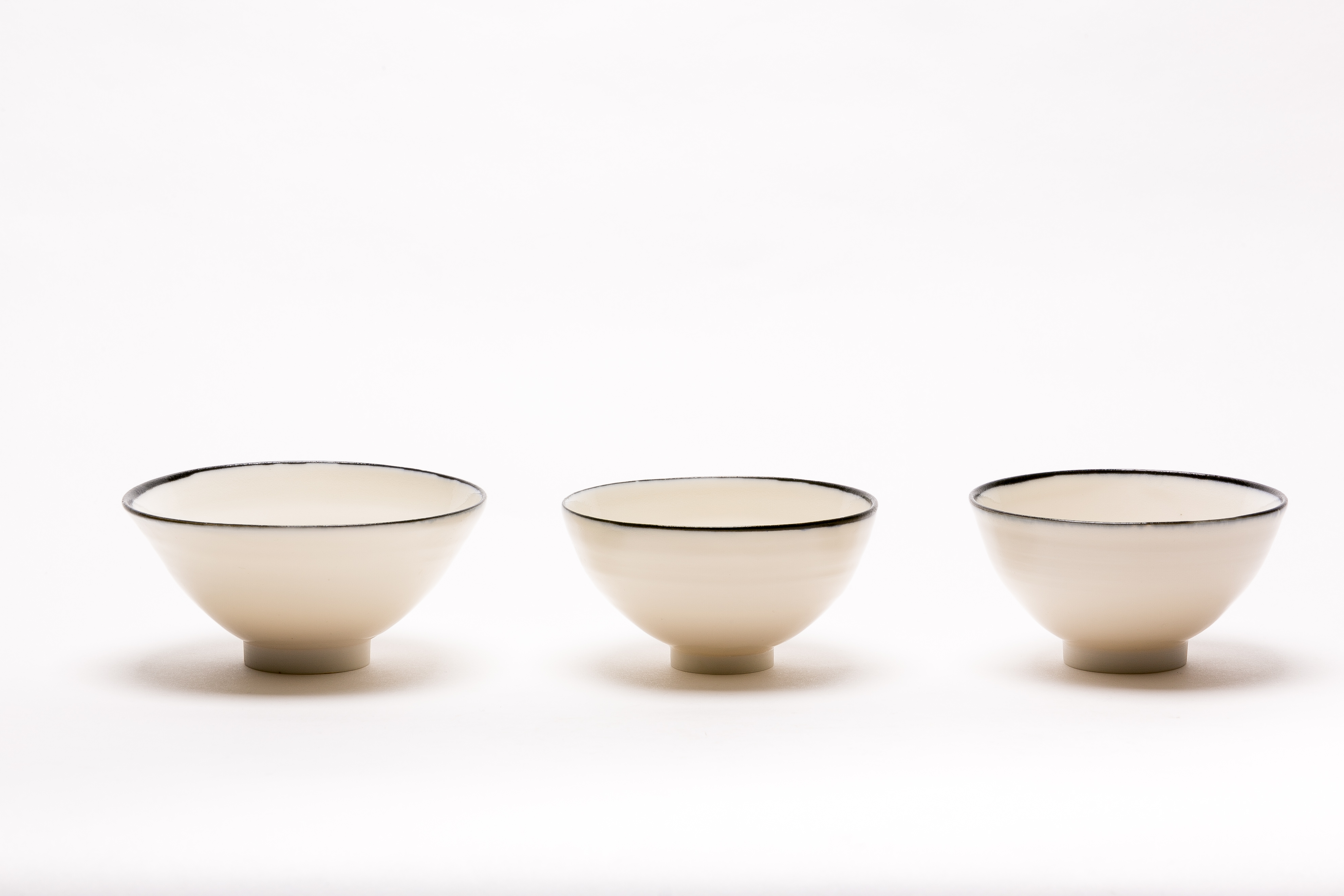 Céramique-005-2
